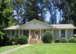 Foreclosed Home in Adamsville 35005 SHANNON DR - Property ID: 4002295902