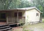 Foreclosed Home in Old Town 32680 NE 746TH ST - Property ID: 4002302458