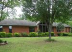 Foreclosed Home in Hayden 35079 SITTON RD - Property ID: 4002308592