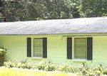 Foreclosed Home in Mobile 36605 BRILL CIR - Property ID: 4002310338