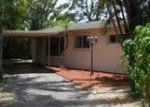Foreclosed Home in Fort Lauderdale 33312 SW 37TH TER - Property ID: 4002323931