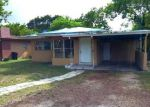Foreclosed Home in Fort Lauderdale 33311 NW 7TH TER - Property ID: 4002326546