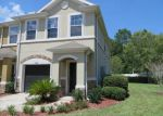 Foreclosed Home in Jacksonville 32258 SOLAR DR - Property ID: 4002328744