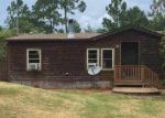 Foreclosed Home in Navarre 32566 TORRES ST - Property ID: 4002338818
