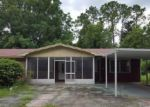 Foreclosed Home in Live Oak 32060 COUNTY ROAD 250 - Property ID: 4002340566