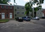 Foreclosed Home in Danbury 06810 WOODSIDE AVE - Property ID: 4002370339