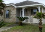 Foreclosed Home in Gulf Breeze 32563 CENTERBROOK PL - Property ID: 4002374728