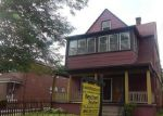 Foreclosed Home in Hartford 06114 VICTORIA RD - Property ID: 4002377351
