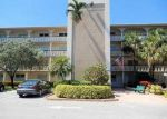 Foreclosed Home in Pompano Beach 33066 ANTIGUA TER - Property ID: 4002378673