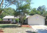 Foreclosed Home in Jacksonville 32258 JULINGTON RIDGE CT - Property ID: 4002386102