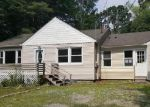 Foreclosed Home in Norwich 06360 15TH ST - Property ID: 4002407119