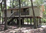 Foreclosed Home in Hampton 32044 SW 86TH ST - Property ID: 4002416777