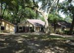 Foreclosed Home in Orange Park 32073 FOXWOOD RD S - Property ID: 4002420717