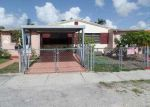 Foreclosed Home in Miami 33135 SW 35TH AVE - Property ID: 4002460568