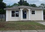 Foreclosed Home in Tampa 33619 N 52ND ST - Property ID: 4002479847