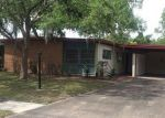 Foreclosed Home in Orlando 32839 BRANDEIS AVE - Property ID: 4002501291