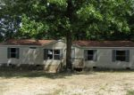 Foreclosed Home in Rocky Face 30740 JOE ROBERTSON RD - Property ID: 4002543336