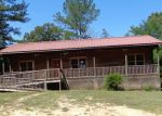 Foreclosed Home in Cedartown 30125 PRIOR STATION RD - Property ID: 4002567876