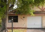 Foreclosed Home in Pompano Beach 33068 SW 11TH CT - Property ID: 4002577951