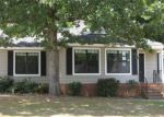 Foreclosed Home in Augusta 30907 CRAWFORD DR - Property ID: 4002584964