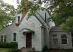 Foreclosed Home in Statesboro 30458 DONALDSON ST - Property ID: 4002590199
