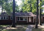 Foreclosed Home in Warner Robins 31088 PEACHTREE CIR - Property ID: 4002592392