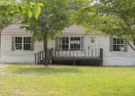 Foreclosed Home in Jesup 31545 CHEYENNE CT N - Property ID: 4002593717