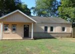 Foreclosed Home in Atlanta 30315 UPSHAW ST SW - Property ID: 4002598528