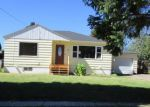 Foreclosed Home in Soda Springs 83276 EASTMAN AVE - Property ID: 4002606861