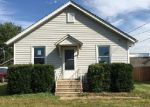Foreclosed Home in Dupo 62239 N 6TH ST - Property ID: 4002612544