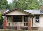 Foreclosed Home in Decatur 62521 SEDGWICK ST - Property ID: 4002613866