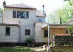 Foreclosed Home in Decatur 62521 E NORTH ST - Property ID: 4002617808