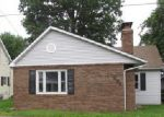Foreclosed Home in Livingston 62058 S 2ND ST - Property ID: 4002620873