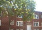 Foreclosed Home in Chicago 60617 E 84TH ST - Property ID: 4002633117