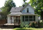 Foreclosed Home in Rockford 61107 JACKSON ST - Property ID: 4002637509