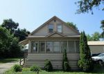 Foreclosed Home in Elgin 60120 PAGE AVE - Property ID: 4002638832