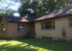 Foreclosed Home in Genoa 60135 N STOTT ST - Property ID: 4002644519