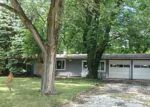 Foreclosed Home in Chicago Heights 60411 203RD ST - Property ID: 4002646712
