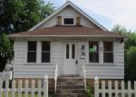 Foreclosed Home in Hammond 46324 CHERRY ST - Property ID: 4002677807