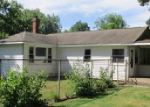 Foreclosed Home in Lake Station 46405 LIVERPOOL RD - Property ID: 4002682177