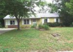 Foreclosed Home in Kansas City 66109 N 89TH ST - Property ID: 4002712850