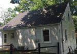 Foreclosed Home in Frankfort 40601 BEECHWOOD AVE - Property ID: 4002743498