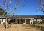 Foreclosed Home in Kentwood 70444 PITTMAN LN - Property ID: 4002749633