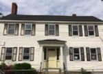 Foreclosed Home in Lowell 01852 HIGH ST - Property ID: 4002751377