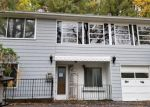 Foreclosed Home in Northborough 01532 BREWER ST - Property ID: 4002752699