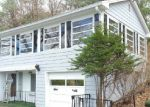 Foreclosed Home in Northborough 1532 BREWER ST - Property ID: 4002752699