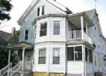 Foreclosed Home in Brockton 02301 MORAINE ST - Property ID: 4002753575