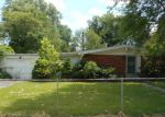 Foreclosed Home in Glen Burnie 21061 GLOUCESTER DR - Property ID: 4002760131