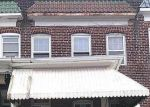 Foreclosed Home in Baltimore 21223 LAURETTA AVE - Property ID: 4002772853
