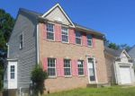 Foreclosed Home in Fort Washington 20744 BISMARK DR - Property ID: 4002796939